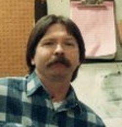 Frank Gutch Jr 2