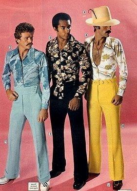 70 s disco fashion 17