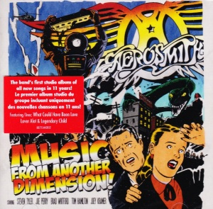 aerosmith-music-dimension