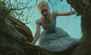 Alice_RabbitHole