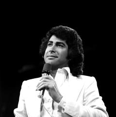 Andy Kim 1975