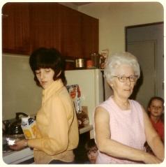 Grandma_Judy_Darlene_late1960s