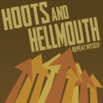 hoots and hellmouth