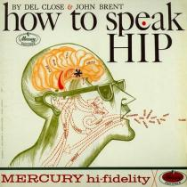 How to Speak Hip