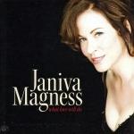 Janiva_Magness-