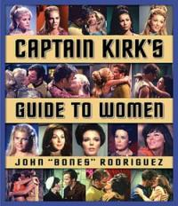 Kirk's Guide