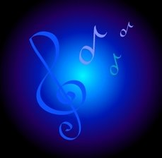 Music Notes small