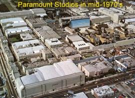 paramount_studios_mid_1970s_400