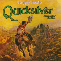 quicksilverhappy