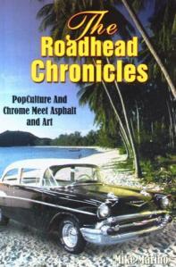roadheadchronicles