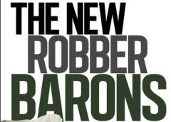 robberbarons