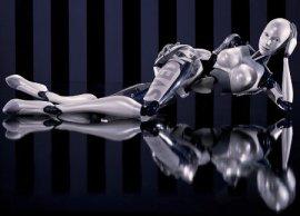 Robot_Ho