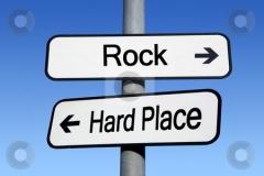 Rock_signpost