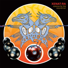 xenat-ra cover