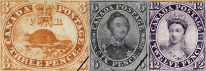 1851Stamps