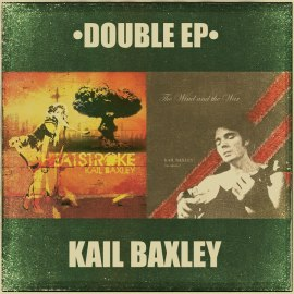 baxleydoubleep