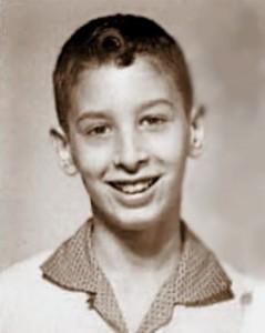 Bob 1957