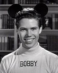 bobby-mousekateer