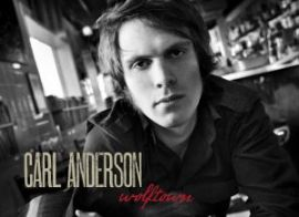 carlanderson_cover