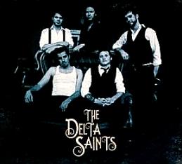 deltasaints