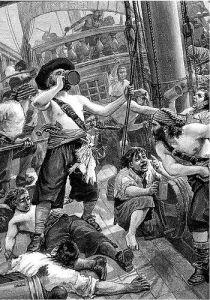 drunken_sailors