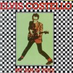 "Elvis Costello – ""My Aim Is True"" – 1977"