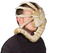 Facehugger-side