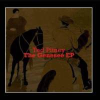 genesee-ep-cd-cover-art