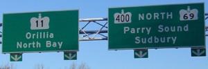 Highway400