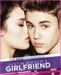 Justin-Bieber-Girlfriend-Perfume1