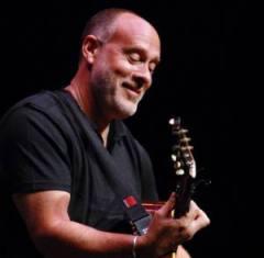 MarcCohn-live2010