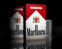 marlboro3