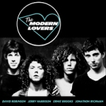 Modernlovers