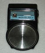 motorolatransistor1