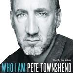 PeteTownshend