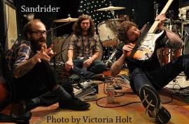 sandrider1