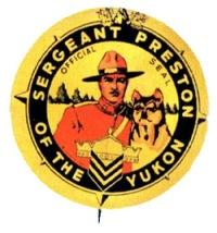 Sgt_Preston