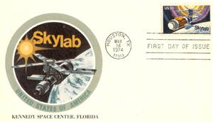 Skylab_Envelope