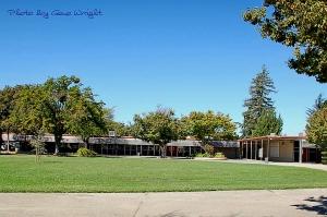 stagg-high-school