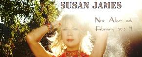 SusanJames_banner1122