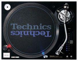 Technics-SL-1210M5G_Top-Page