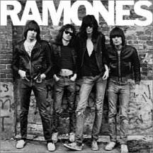 The-Ramones-Ramones