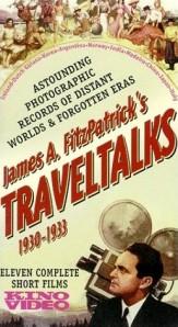 Traveltalks