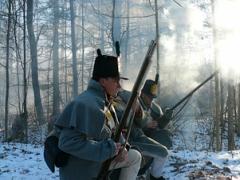 WAR OF 1812 US