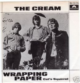 Wrapping_Paper_Cream_1967_Polydor_45