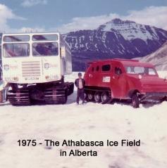 1975_Alberta