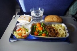 airline-food-412