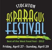 asparagus-festival