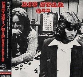 bigstar3rd