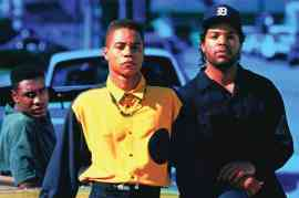 BoyzIntheHood